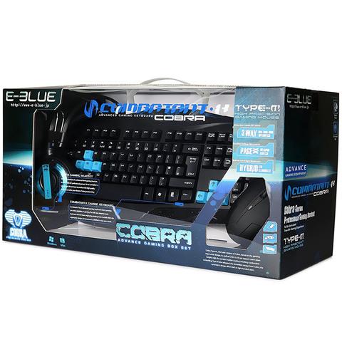 E-Blue-Gaming-Box-Set-Cobra-Advance
