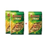 Buitoni Eliche Tricolore Pasta 500GR 2+1 Free
