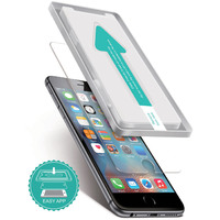 X.cell Screen Protector iPhone 7 Glass Mould
