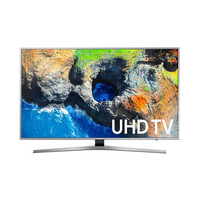 "Samsung LED TV 55"" 55MU7350"