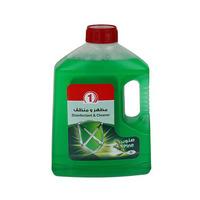 N1 Multi Purpose Cleaner Pine 2L