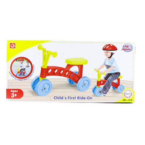 Child'S-First-Ride-On-Assorted