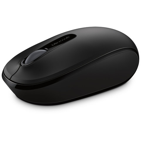 Microsoft-Mouse-Wireless-WMM1850