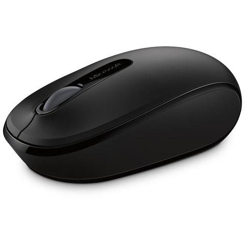 Microsoft-Wireless-Mouse-WMM1850