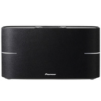 Pioneer Bluetooth Speaker XW-BTS3-K Black