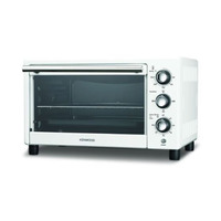 Kenwood Electric Oven M0740
