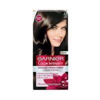 Garnier Color Intensity Hair Coloring Dark Brown 3.0