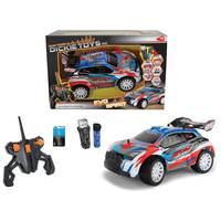 "Dickie Toys - ""Evo Spirit Rtr"" RC Racing Car"