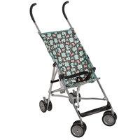 Cosco-Umbrella Stroller With Canopy