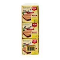 Schar Gluten Free Nocioli Snack 21 g x 3