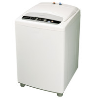 Daewoo 9KG Top Load Washing Machine DWF-170