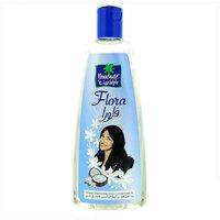 Parachute Flora Coconut Hair Oil 300ml