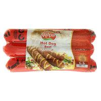 Kalleh Beef  Hotdog 300g