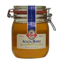 Bihophar Acacia Honey 1Kg
