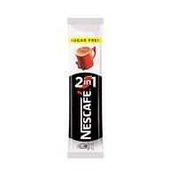 Nescafe 2In1 11.7GR
