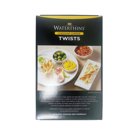 Waterthins-Cheddar-Cheese-Twists-110g