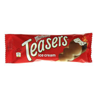 Maltesers Ice Cream Stick 60ml