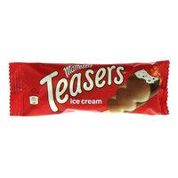 Maltesers Ice Cream Stick 60ml