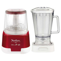 Moulinex Blender DP805