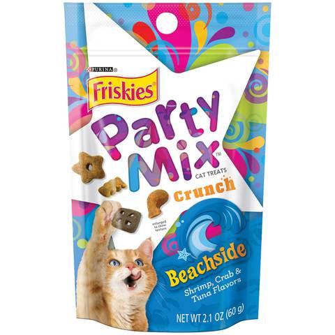 Purina-Friskies-Party-Mix-Cat-Treats-Beachside-Crunch-60-g
