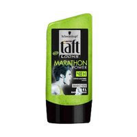 Taft Marathon Power Gel  150ML