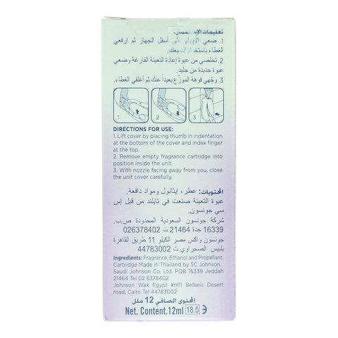 Glade-Lavender-Air-Fresheners-12ml