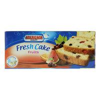 Americana Quality Fresh Cake 260g