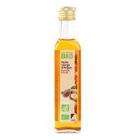 Carrefour Bio Organic Argan Oil 250ml