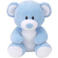 Ty Baby - LULLABY the Blue Bear 7