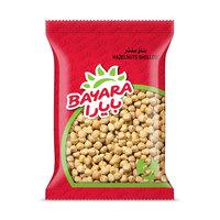 Bayara Hazelnuts Shelled 200g