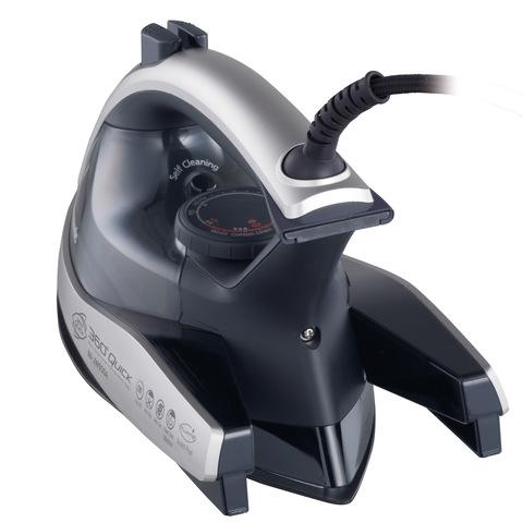 Panasonic-Steam-Iron-NIJW950