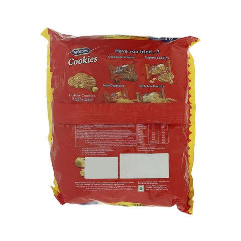 McVitie's-Butter-Cookies-408g