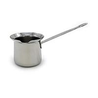 Hongwin Stainless Steel Coffee Pot N8 15Oz