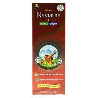 Himani Navratna Herbal Cool Oil 300ml
