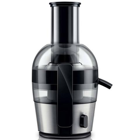 Philips-Juicer-HR1863
