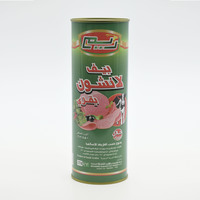Reem Beef Luncheon Meat 850 g