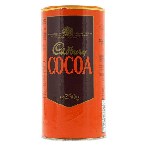 Cadbury-Cocoa-250g