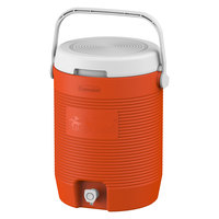Keepcold  Water cooler Basic 15L 500200