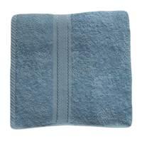Hand Towel 50x100cm Blue