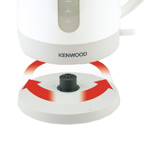 Kenwood-Kettle-JKP280