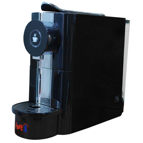 First1-Coffee-Maker-FCM-334