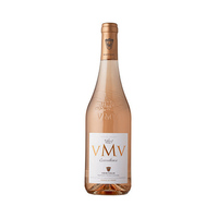 VMV Excellence Ventoux Vin Rose 75CL