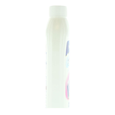 Vanish-For-Whites-Fabric-Stain-Remover-500ml