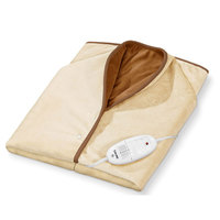 Beurer Heatable Electric Cape Pad Hd50