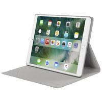 """Tucano iPad Case 9.7"""" Minerale Silver"""