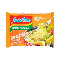Indomie Special Chicken Noodles 75GR