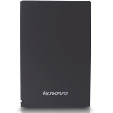 Lenovo-Hard-Disk-Drive-1TB-Expansion-USB-3.0