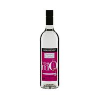 Massenez Cocktail Miss Cosmo Cocktail Liqueur 1L