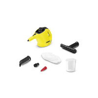 Karcher Steam Cleaner KR SC 1 EU