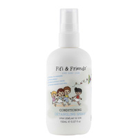 Fifi & Friends Conditioning Detangling Spray 150ml